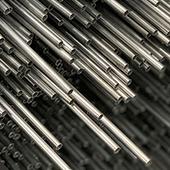 La qualità dei tubi in acciaio inossidabili con e senza saldatura