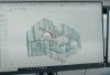 Tecnofar Automation